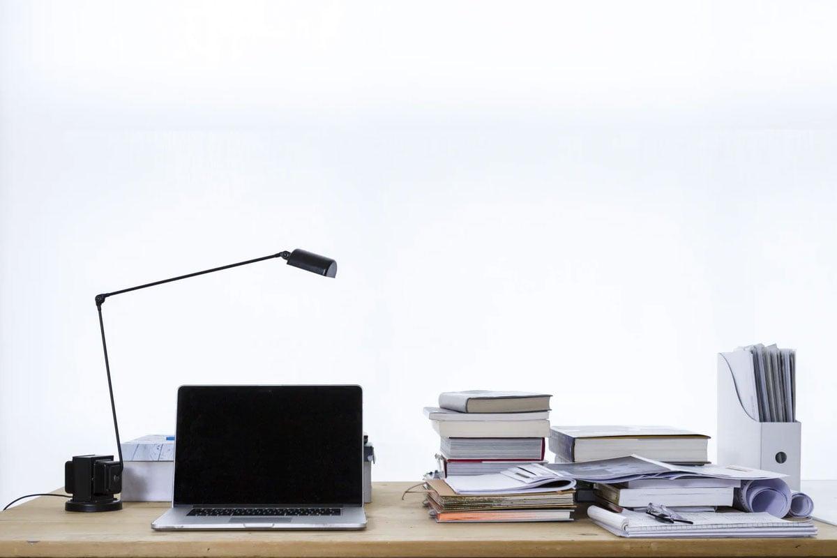 ¿Hacer un curso virtual? Conquista estas barreras al estudiar