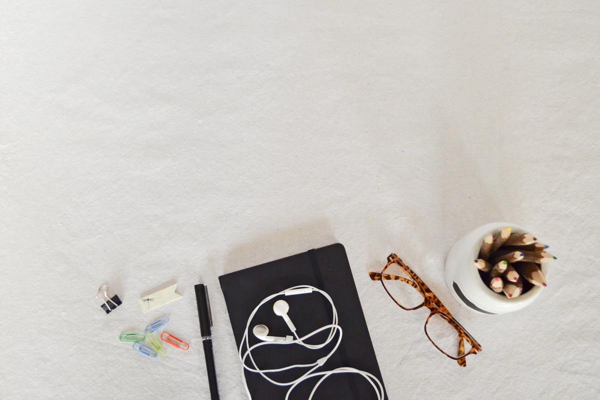 ¿Cómo estudiar mejor? 5 consejos para crear un ambiente de estudio positivo