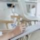 ¿Preparándote para exámenes? 4 consejos para estudiar mejor