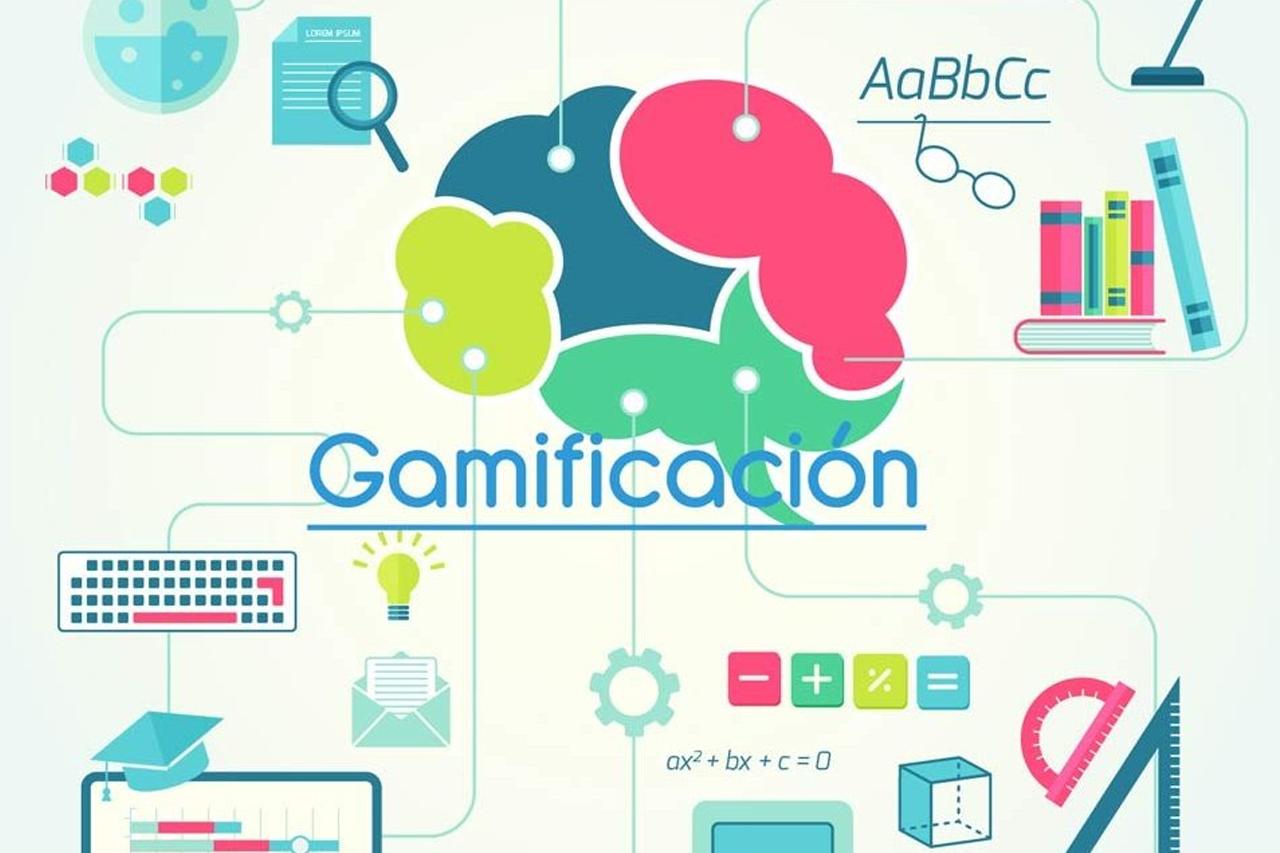 5 herramientas de gamificación