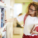 Bibliotecas virtuales - un gran recurso para ti y tus estudiantes