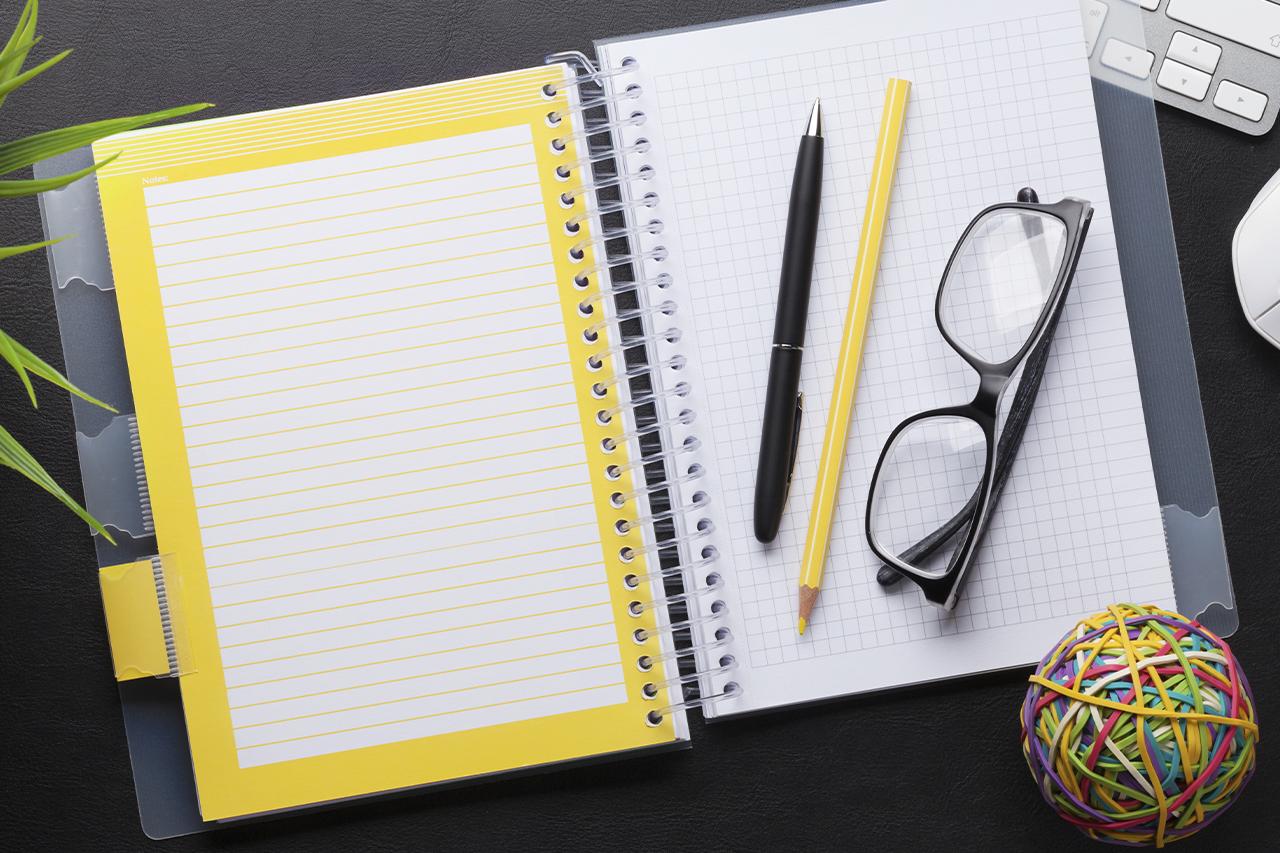 5 frases sobre educación que te harán amar más tu profesión